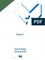 Vocabulary Booklet 6.pdf
