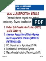14.330SoilClassification.pdf
