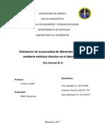Pre Info2 Porosidad