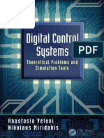 Digital Control Systems 4