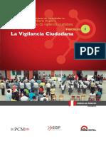 P3_fasciculo1.pdf