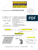 forcasnomovimentocircular-forcacentripeta-resumo-140425115631-phpapp01.pdf