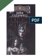 JohnCaldwell