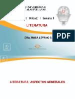 AYUDA 1 LITERATURA.docx