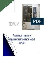 4. Programacion_CNC.pdf0.pdf