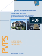 2017 Task_14_Report__Do_It_Locally_IEA_Final_T14.08 Rural Electrification with PV Hybrid Systems.pdf