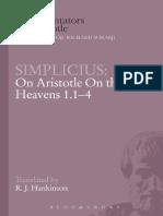 On-Aristotle-On-the-Heavens-1-1-4-Ancient-Commentators-on-Aristotle.pdf