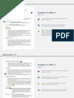Example - cv_skills_2015.pdf