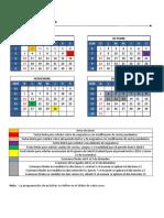 Calendario de Actividades.pdf