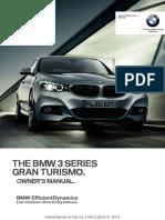 3_Series_GranTurismo_01402920413_1307_en-us_BA_1307_f34_print_ue.pdf
