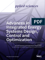 2017 Advances_in_Integrated_Energy_Systems_Design_Control_and_Optimization.pdf