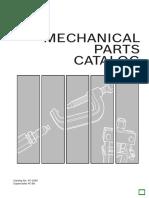 Mechanical Parts Catalog 8-29-14 0