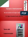 equipoeinstrumentallaparoscopico-131009231947-phpapp02.pdf