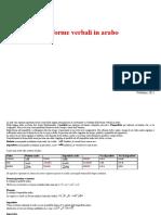 121930607-verbi-arabi.pdf