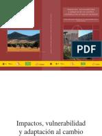Cambio Climático - Sector Forestal.pdf