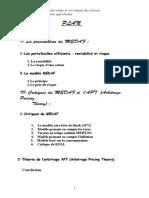 FACTEUR apt.pdf