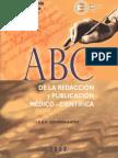 ABC Redaccion articulos medicos.pdf