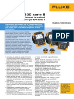 FLUKE 435.pdf