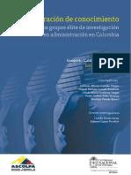 Generacion_de_conocimiento_uflip.pdf