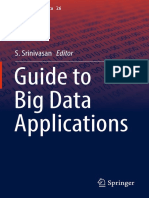 Guide to Big Data Applications.pdf