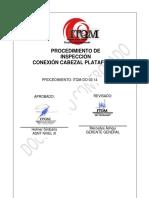 ITQM-DO-02-14_Conexion_Cabezal (1).pdf