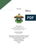 Halaman Pengesahan refarat.docx