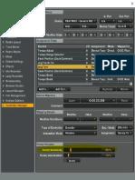 Configure Jog Wheel BEATMIX2 in TRAKTOR 2