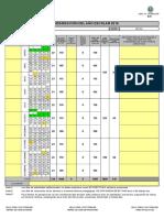 Formato de Calendarizacion 2018 -i