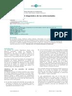 Estudio sobre el diagnóstico de las enfermedades.pdf