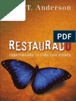 121620812-Restaurado-Neil-Anderson.pdf