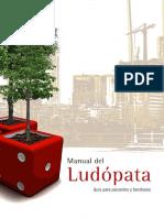 LUDOPATIA.pdf