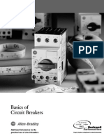 Basics of Circuit Breakers - Rockwell Automation.pdf