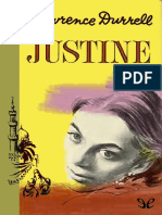 Justine - Lawrence Durrell Pag 14