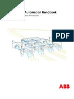 Generator Protection - ABB.pdf