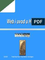 Web i uvod u HTML.pdf