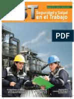 revista seguro 4.pdf