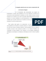 ontologia nera articulo.pdf