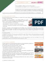 fiche_publicite_mobile_v1_0.pdf