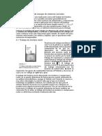 DocumentSlide.Org-Capítulo 4 resumen termodinámica Cengel