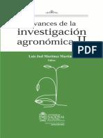Avances_investigacion_agronomica.pdf