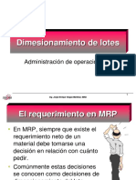 lotes.ppt