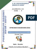 PORTAFOLIO FRANK.docx