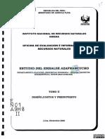 Emblse Azafranchuco.pdf