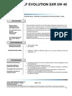 ELF EVOLUTION SXR 5W40 R00.pdf