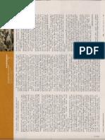 India Story 2.pdf