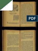 Frías, Heriberto - La Flor de La Victoria. - El Monstruo Verde (1899)