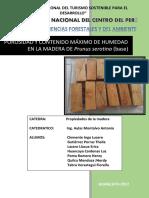 porosidad y contenido de humedad maximo (1).pdf