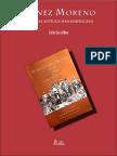 JIMÉNEZ MORENO Y LA HISTORIA ANTIGUA MESOAMERICANA