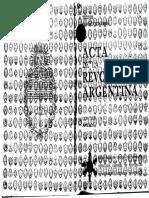 Estatuto de la revolucion argentina 1966.pdf