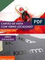 04-cartao-com-verniz-150831235750-lva1-app6891